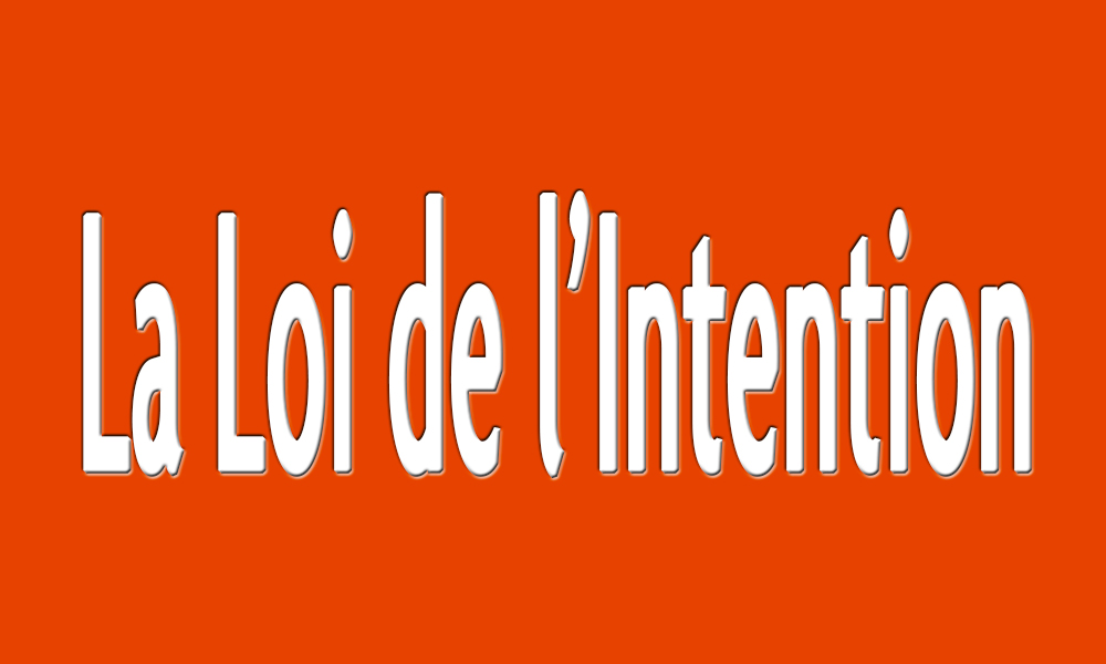 la-loi-intention